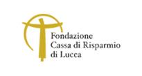 Fondanzione Cassa Risparimio Lucca